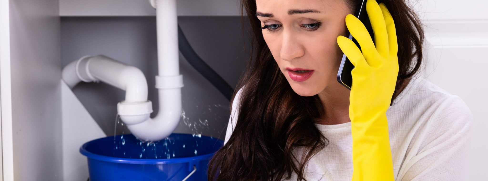 Orlando Plumber - Fast and Affordable Plumbing Service in Orlando, FL.